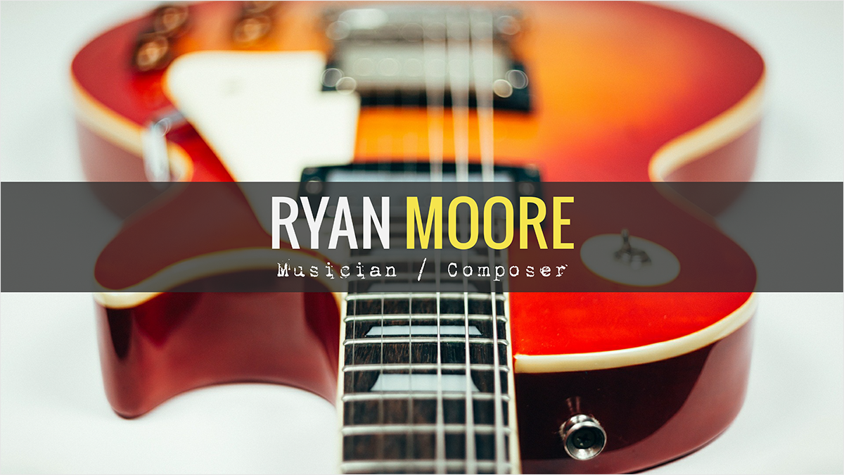 Musician-guitar-youtube-banner-template-channel-art-music-composer-artist-instrument