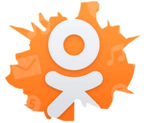 одноклассники-лого
