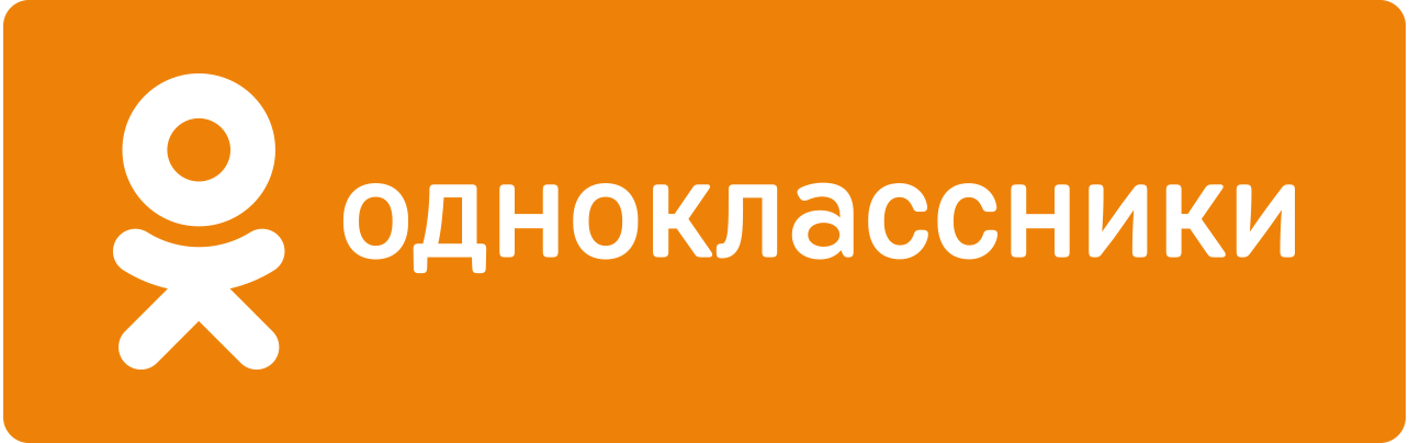 ok-horizontal-inverse
