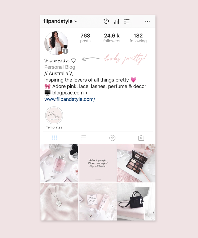 how-to-change-instagram-font-2.png