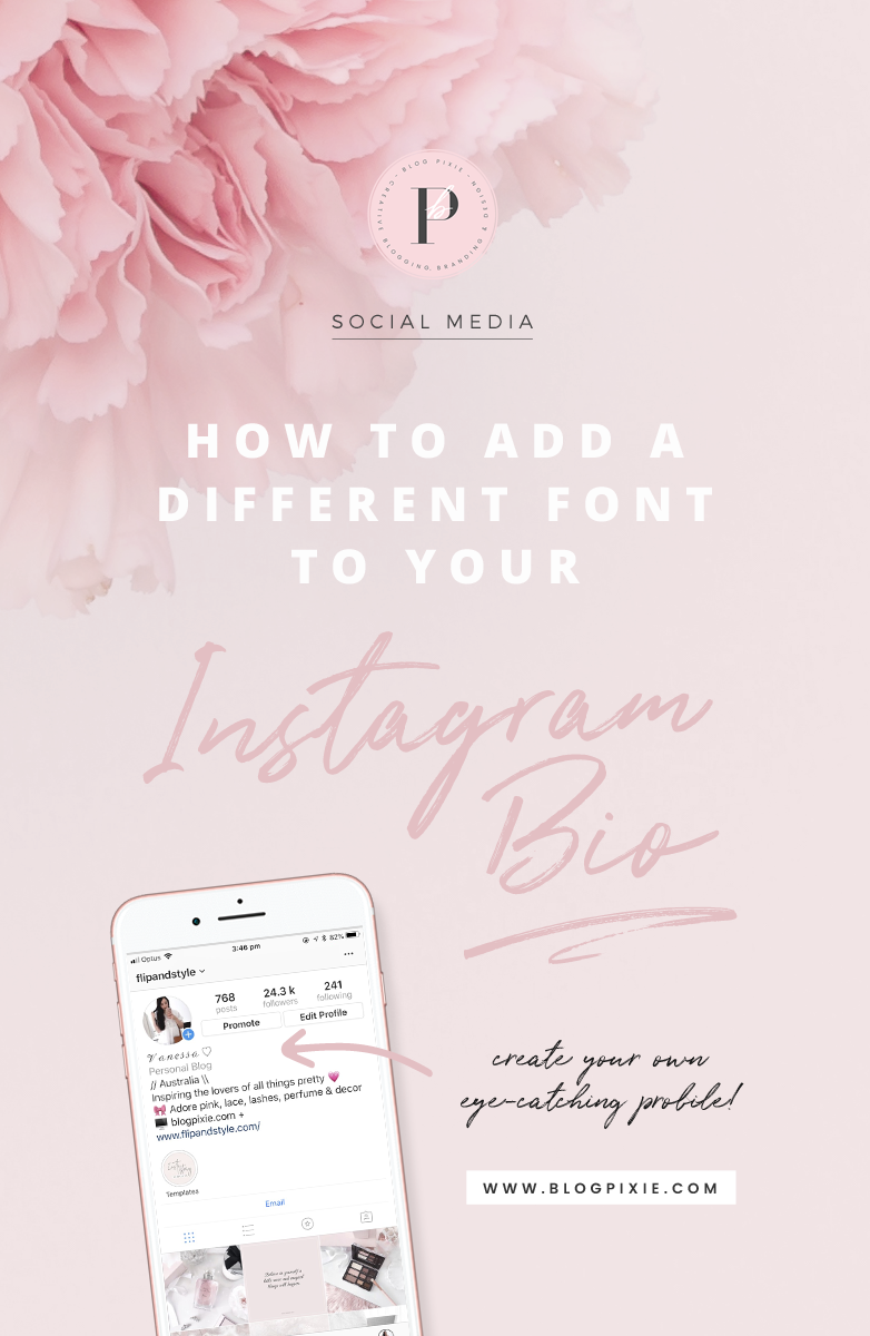 how-to-different-cursive-font-instagram-3.png