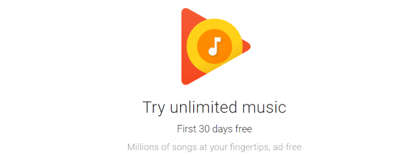 https://i1.wp.com/www.techjunkie.com/wp-content/uploads/2017/08/Music-apps-that-dont-need-Wi-Fi-or-internet-to-play8.png?w=690&ssl=1