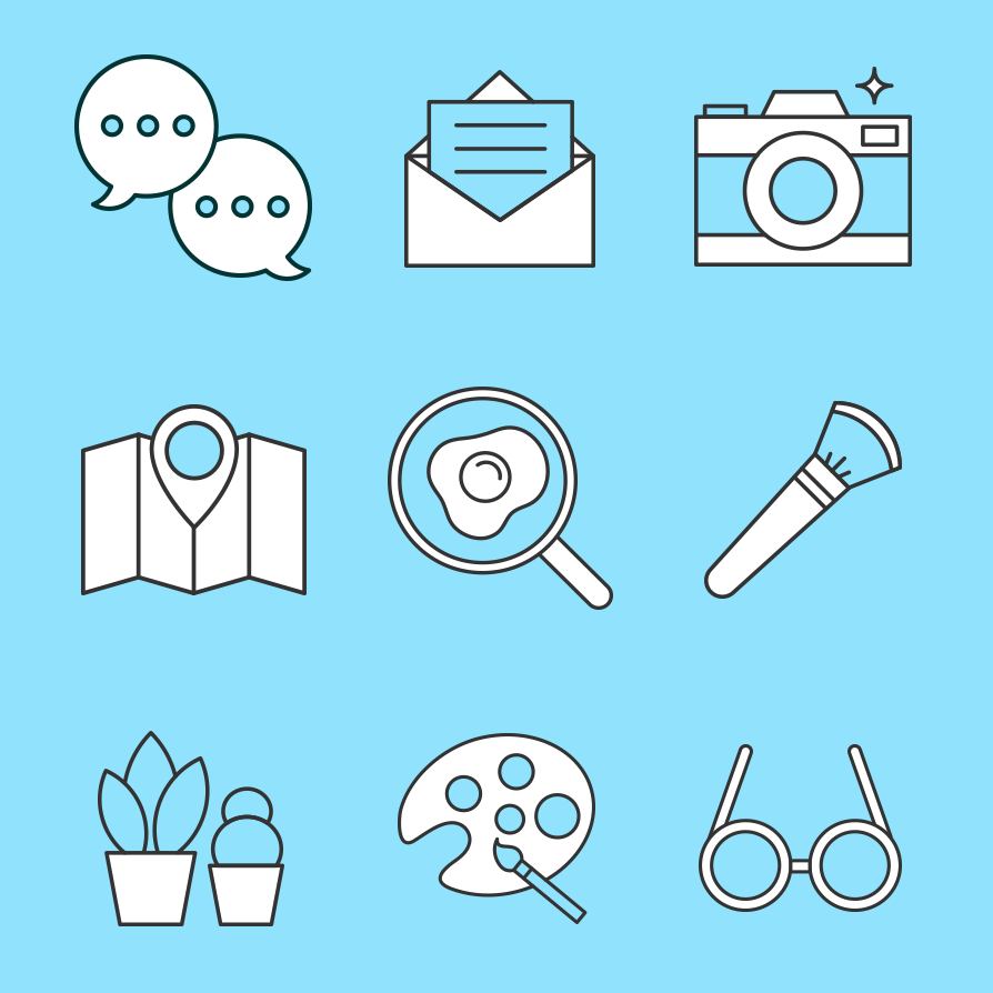 https://mk0laterblog4vkmxupe.kinstacdn.com/wp-content/uploads/2018/04/blog-example-icons.png