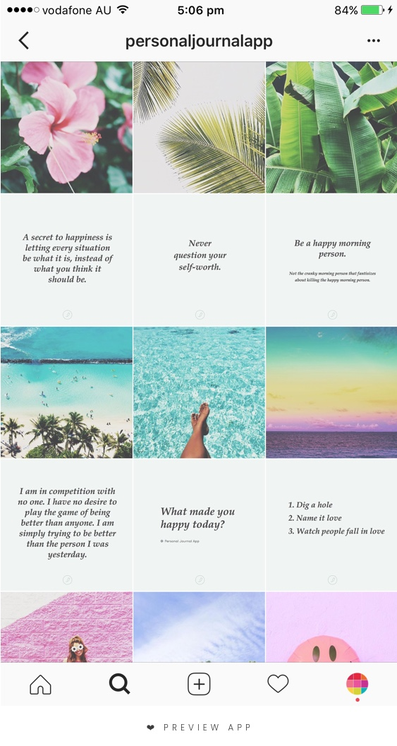 https://thepreviewapp.com/wp-content/uploads/2017/03/improve-instagram-feed-tips-2.jpg