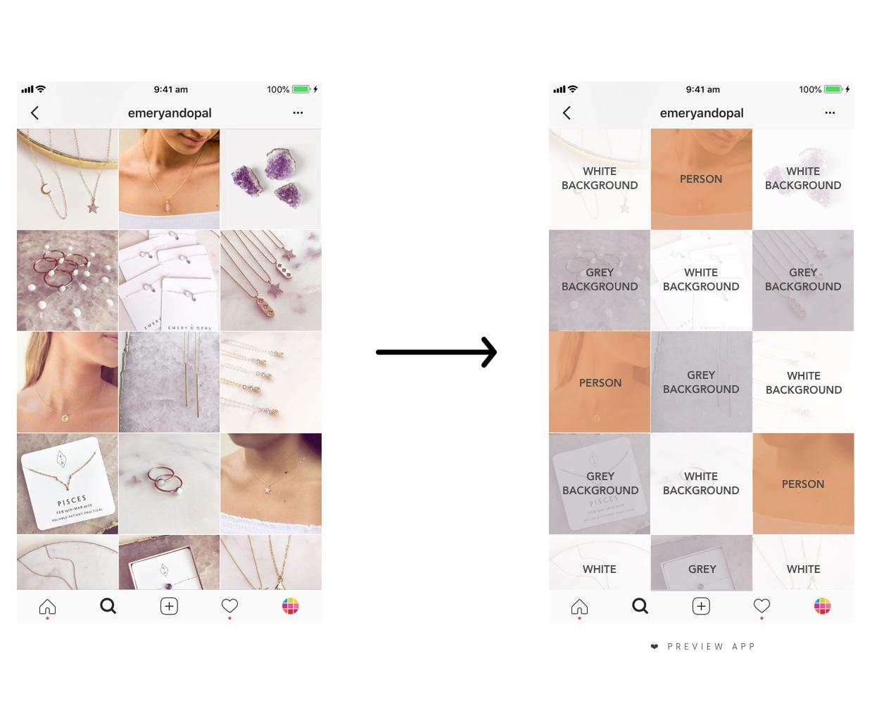 https://thepreviewapp.com/wp-content/uploads/2017/03/improve-instagram-feed-tips-10.jpg