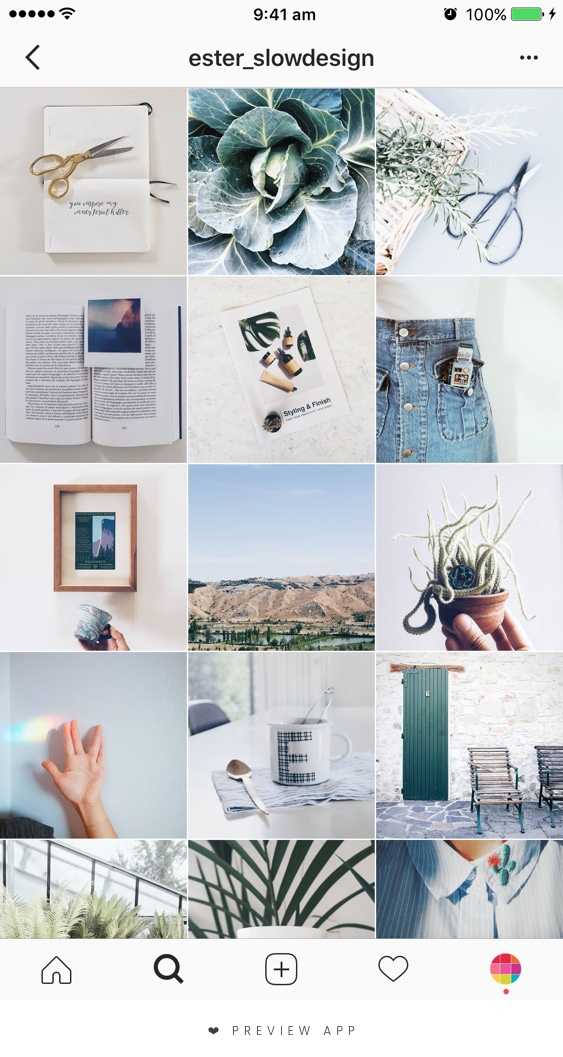 https://thepreviewapp.com/wp-content/uploads/2017/03/improve-instagram-feed-tips-12.jpg