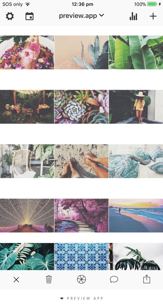https://thepreviewapp.com/wp-content/uploads/2017/03/improve-instagram-feed-tips-14.jpg