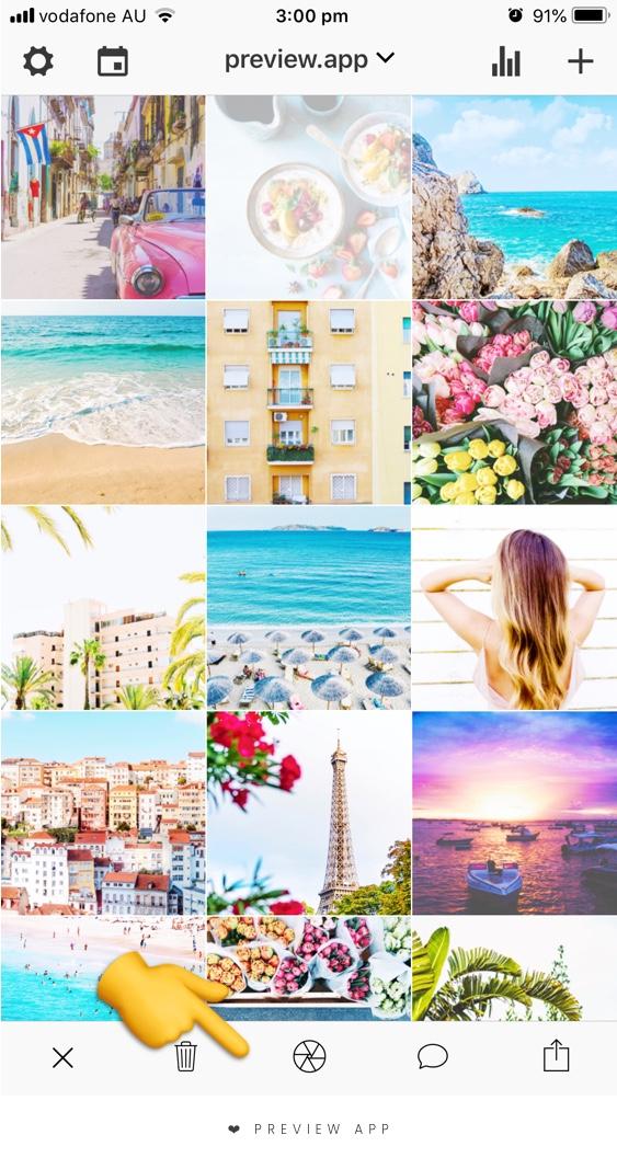 https://thepreviewapp.com/wp-content/uploads/2017/03/improve-instagram-feed-tips-15.jpg