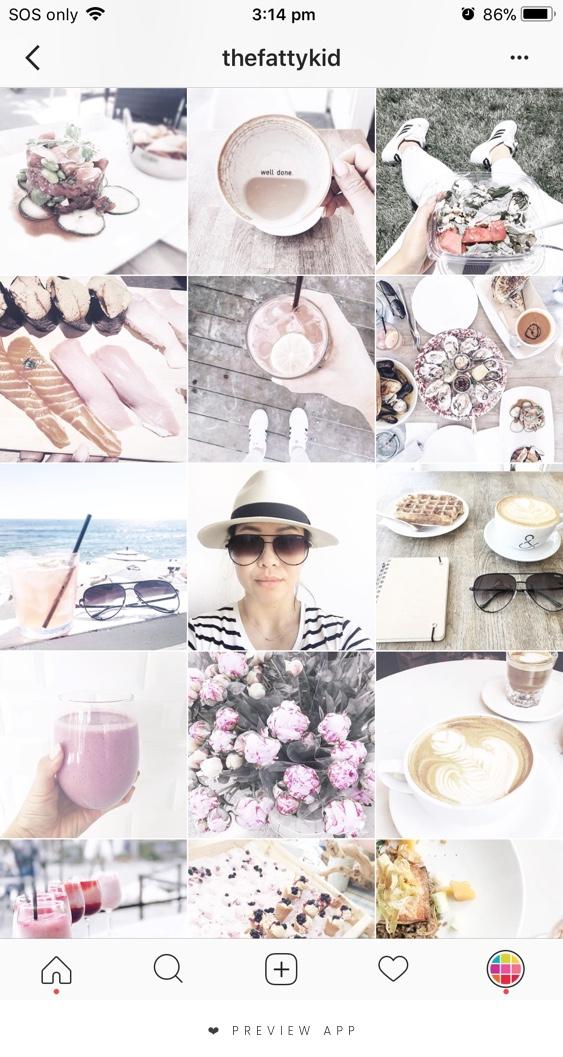 https://thepreviewapp.com/wp-content/uploads/2017/03/improve-instagram-feed-tips-3.jpg