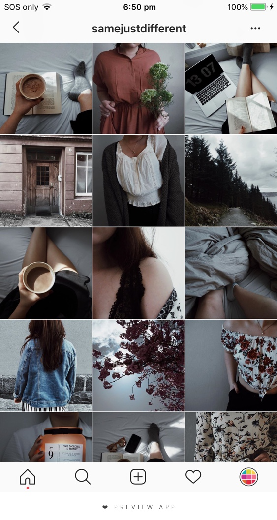 https://thepreviewapp.com/wp-content/uploads/2017/03/improve-instagram-feed-tips-4.jpg