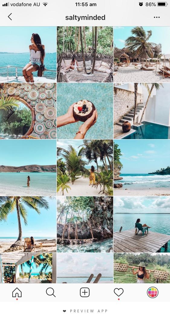 https://thepreviewapp.com/wp-content/uploads/2017/03/improve-instagram-feed-tips-6.jpg
