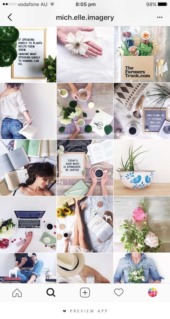 https://thepreviewapp.com/wp-content/uploads/2017/03/improve-instagram-feed-tips-8.jpg