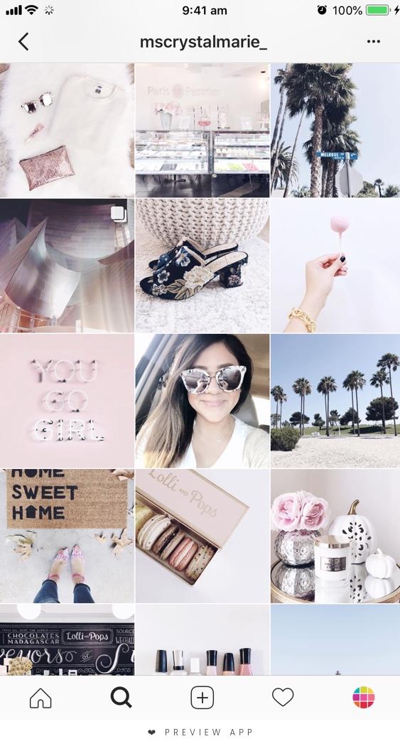 https://thepreviewapp.com/wp-content/uploads/2017/03/improve-instagram-feed-tips-9.jpg