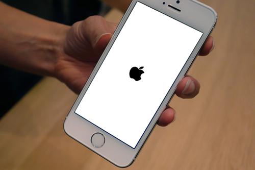 iPhone-5s-White-Screen