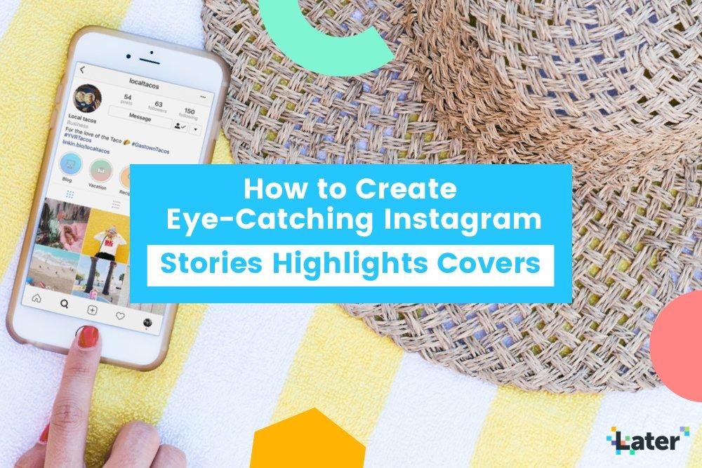 instagram истории основные моменты