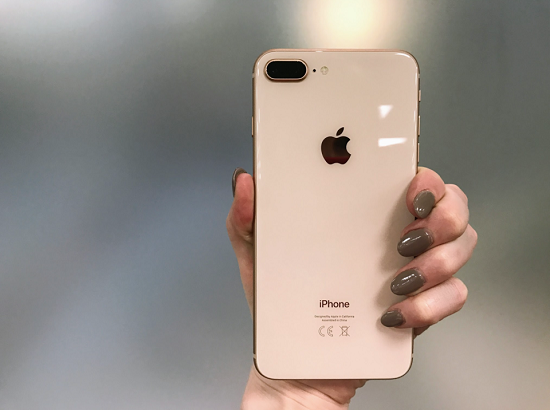 iphone-8-plus