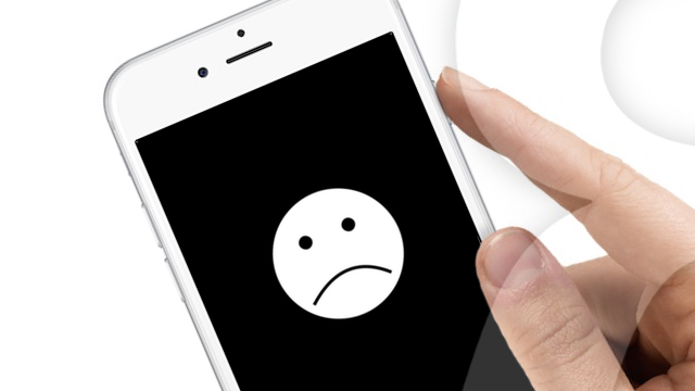 iphone-disible-dont-work-buttons