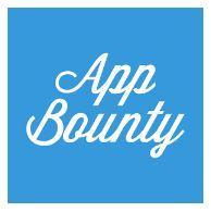 C:\Users\Katya\Desktop\App-Bounty.jpg