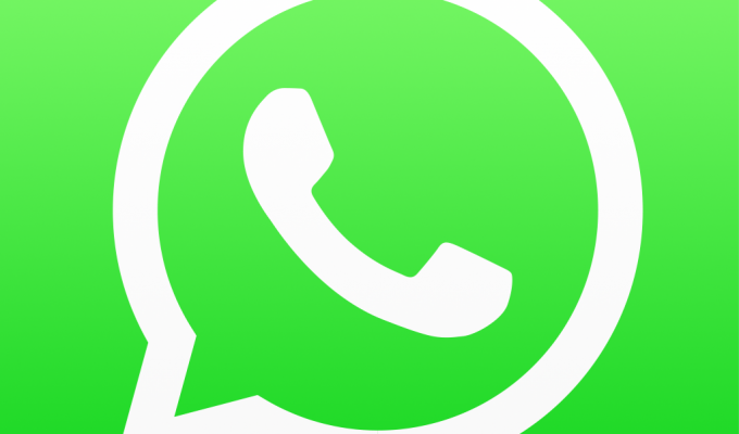 whatsapp-ios-680x400