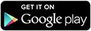 значок игрового магазина google