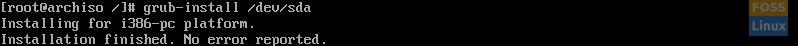 22-al-install-grub