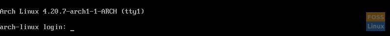25-al-arch-linux
