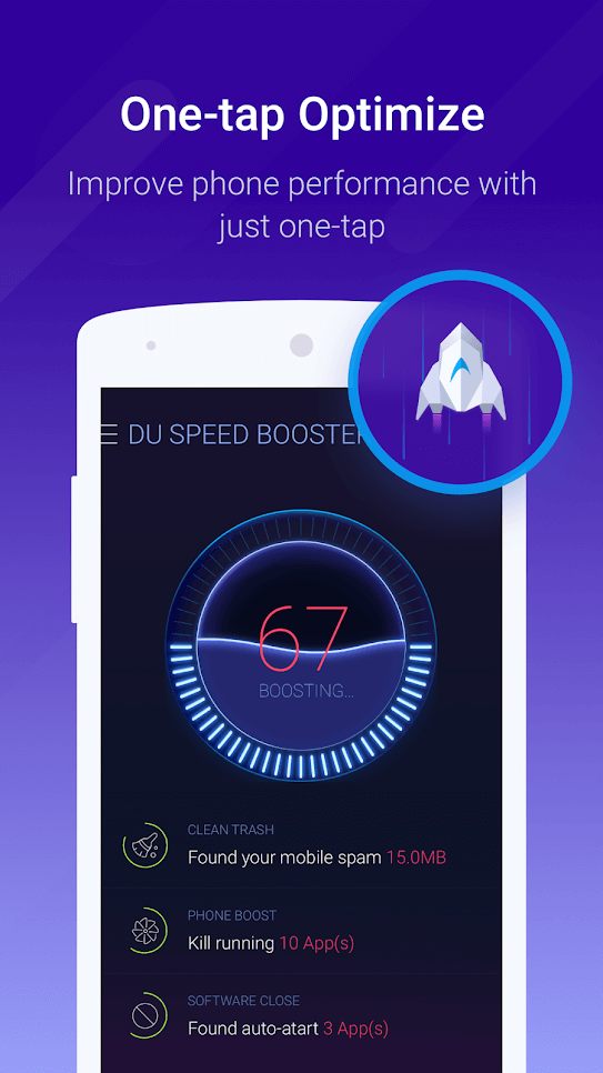 Cache-Cleaner-DU-Speed-Booster