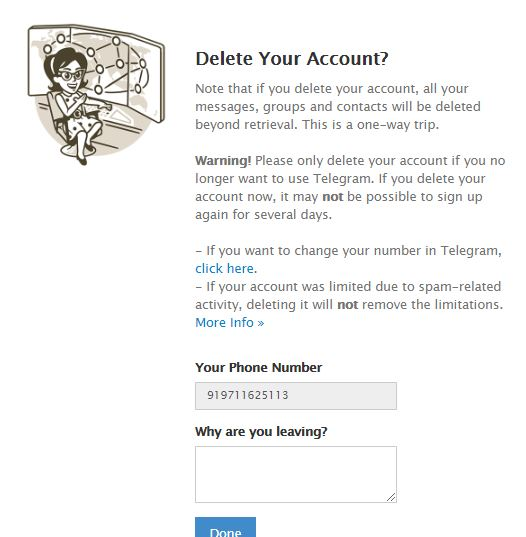 Delete-your-Telegram-account-confirmation