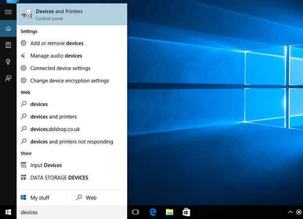 Windows-10-printing-01 (1)