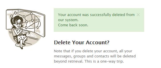 Your-account-was-successfully-deleted-from-Telegram-database