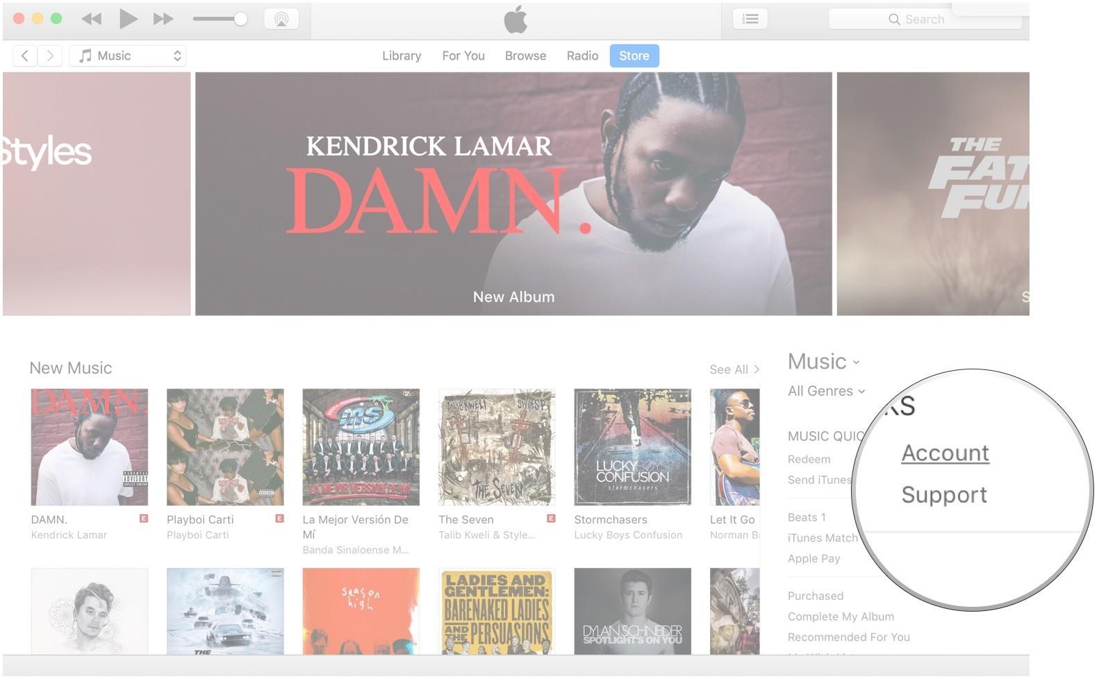 apple-music-cancel-mac-01
