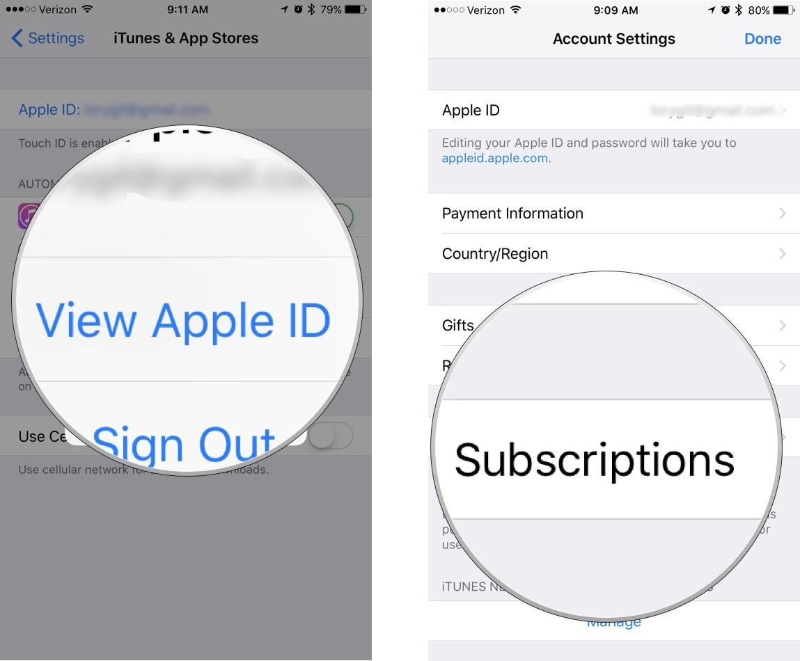 cancel-subscription-iphone-screenshot-02