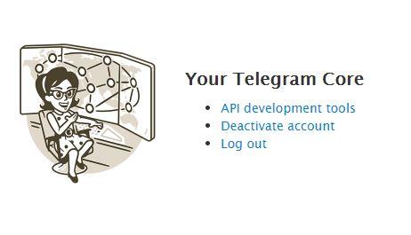 delete-account-telegram-iphone