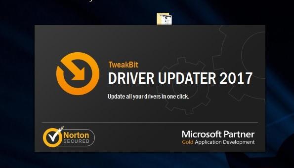 driver-updater-start-window