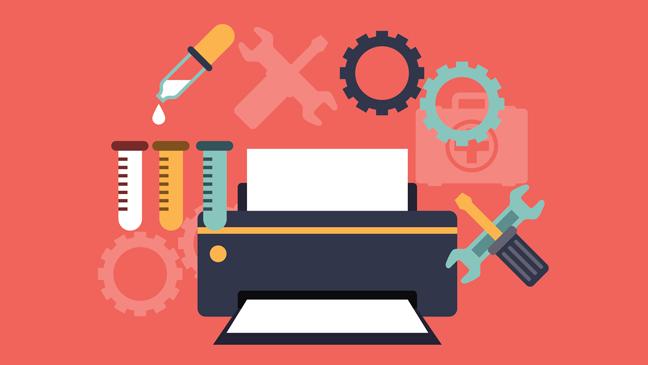 fix-your-windows-10-printer-136411318176402601-161116100446