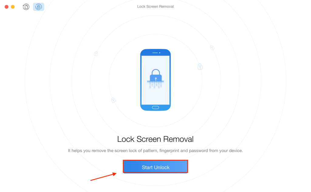 how-to-unlock-samsung-phone-if-forgot-pattern-3