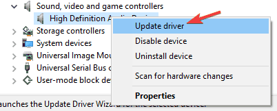 volume-icon-missing-device-2