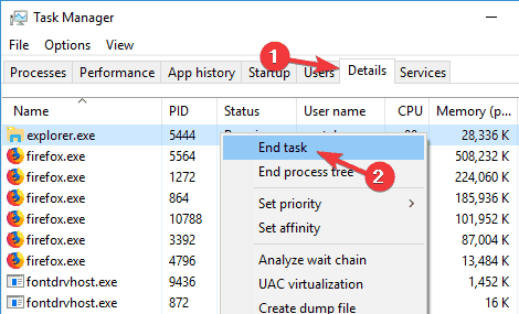 volume-icon-missing-task-1