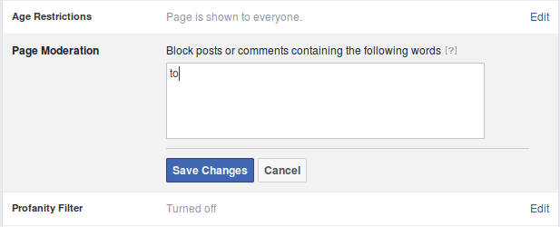 Facebook-Comments-how-To-Disable-Comments-on-a-Facebook-Page-with-a-Trick-07