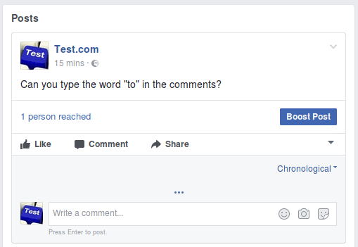 Facebook-Comments-how-To-Disable-Comments-on-a-Facebook-Page-with-a-Trick-11