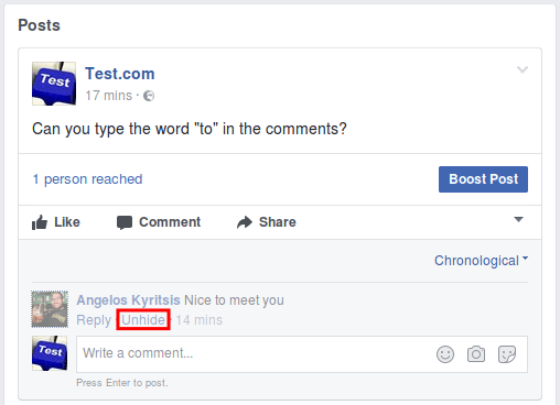 Facebook-Comments-how-To-Disable-Comments-on-a-Facebook-Page-with-a-Trick-12