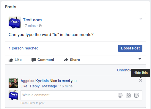 Facebook-Comments-how-To-Disable-Comments-on-a-Facebook-Page-with-a-Trick-13