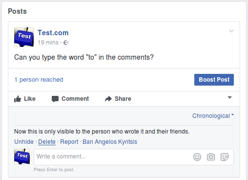 Facebook-Comments-how-To-Disable-Comments-on-a-Facebook-Page-with-a-Trick-14
