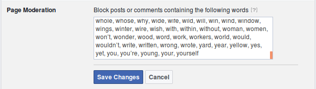 Facebook-Comments-how-To-Disable-Comments-on-a-Facebook-Page-with-a-Trick-17