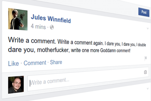 How-To-Disable-Comments-on-a-Facebook-Page-with-a-Little-Trick
