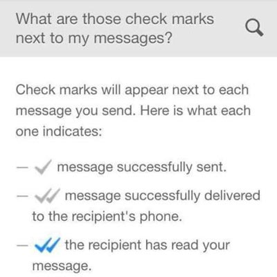 Sign-of-WhatsApp-Message-Delivered-to-Recipient