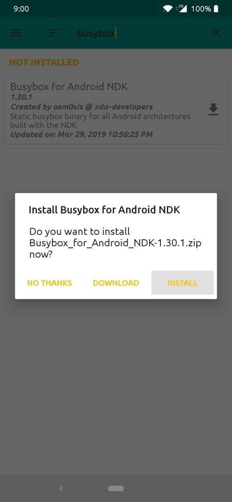 best-way-uninstall-all-types-bloatware-any-android.w1456 (2)