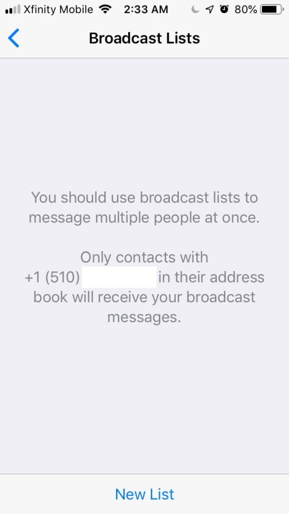 broadcast1-640x1136