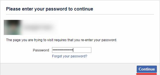 delete-your-facebook-account-10