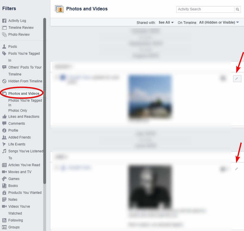 delete-your-facebook-account-16